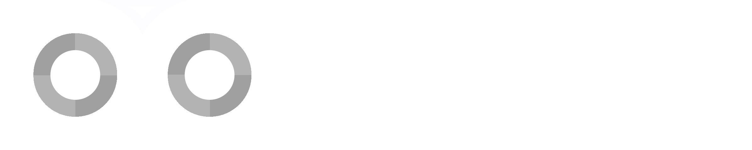 Công ty Oxo Media – Công ty thiết kế website tại Quảng Nam
